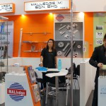 HANNOVER MESSE, 2013