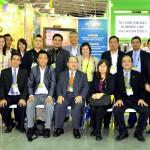 Taipei AMPA 2011-1