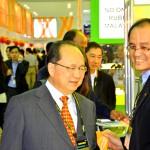 Taipei AMPA 2011