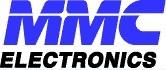 mmc_electronics