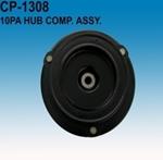 cp1308