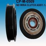 cpm0509