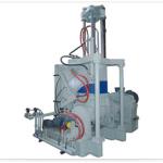 35L(Hydraulic Pressurized)