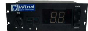 FS 001