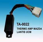 ta0022