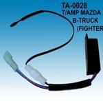 ta0028