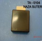 ta0104