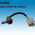 vr0206