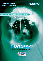 Cooltec Group of Companies Profile