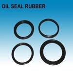 oilsealrubber