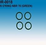or0018