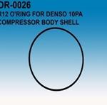 or0026
