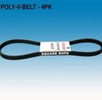 polyvbelt4pk