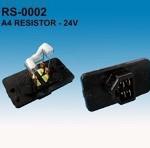 rs0002