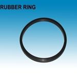 rubberring