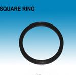 squarering